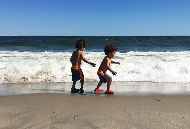 Rockaway with Kids: 25 Things to Do at the Beach and Beyond