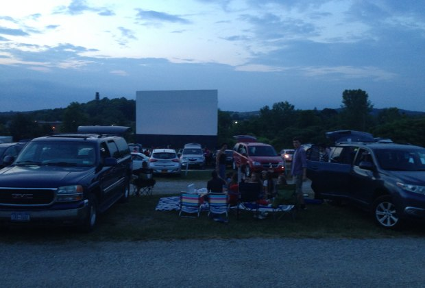 drivein movie theaters in lower hudson valley mommy