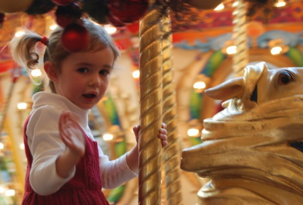 Fun Things To Do On Christmas Day.Things To Do On Christmas Day In The Hartford Area