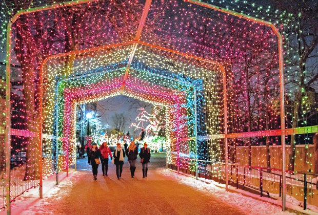 Christmas Things To Do In Chicago.Free Holiday Events For Chicago Kids Mommypoppins Things