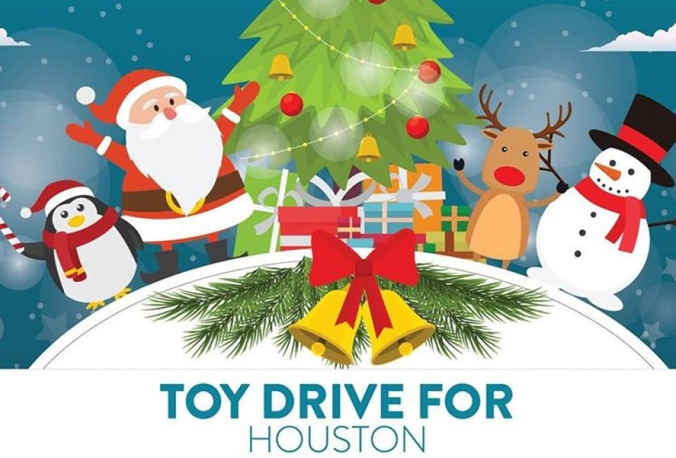 gallery furnitures free christmas eve toy shoe drive - Free Christmas Pics