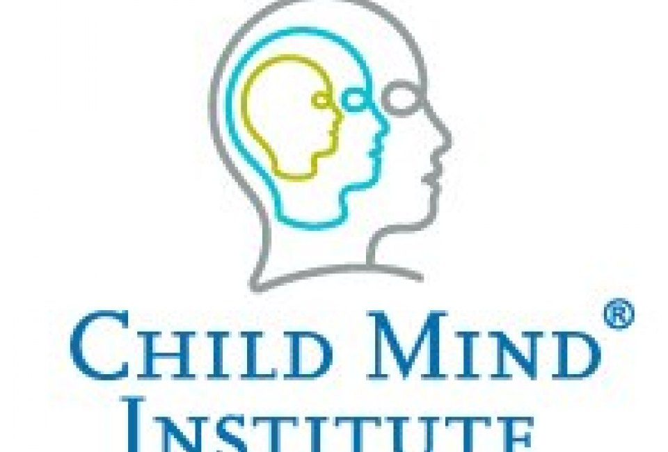 2238a9abd6c9 Child Mind Institute  Important Mental Health Info for Kids ...