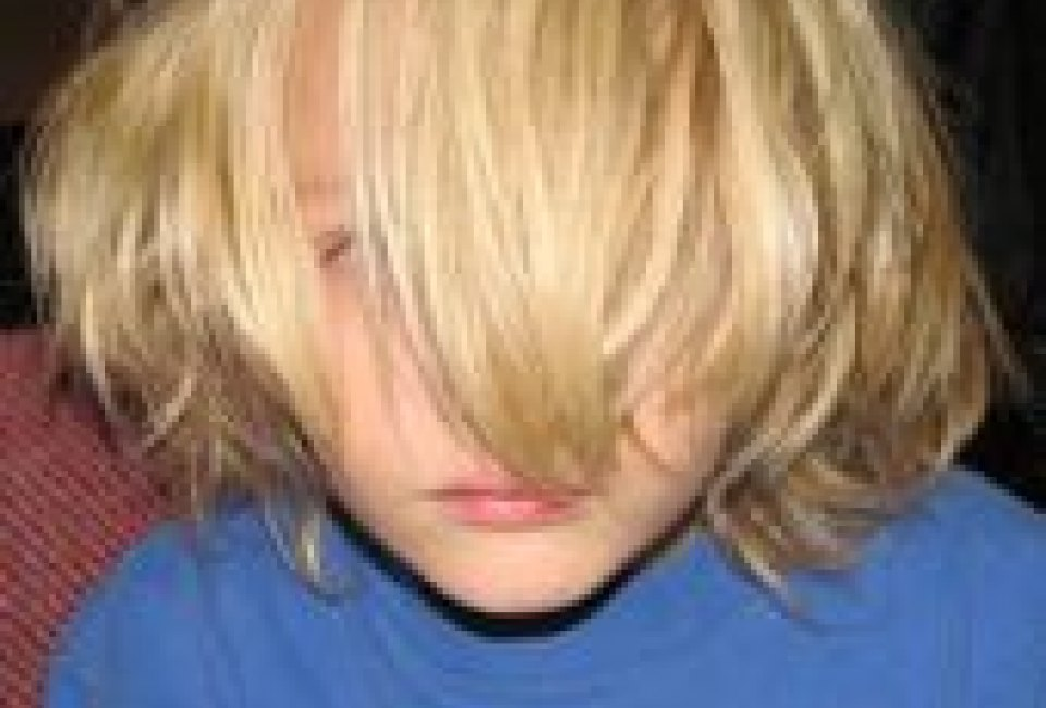 The Lousy Moms Guide To Natural Head Lice Treatment Mommypoppins