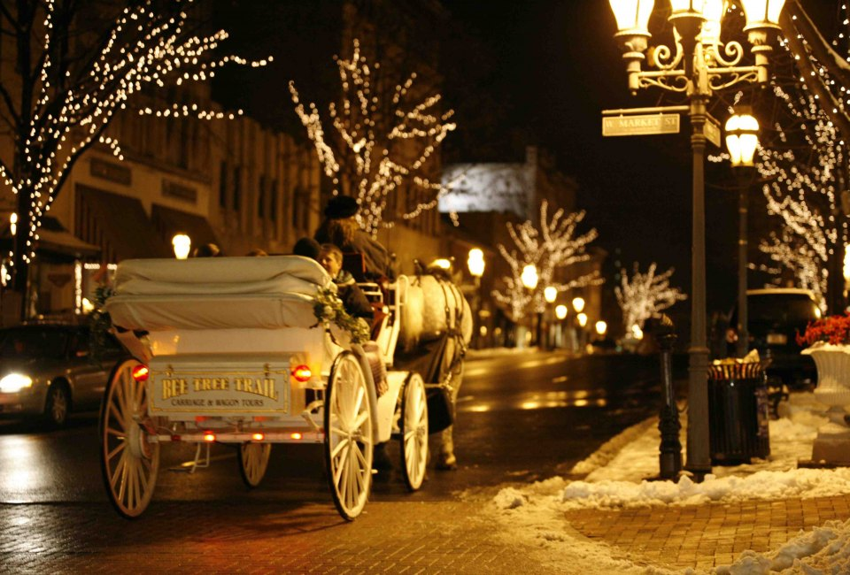 december holiday packages and deals winter vacation ideas