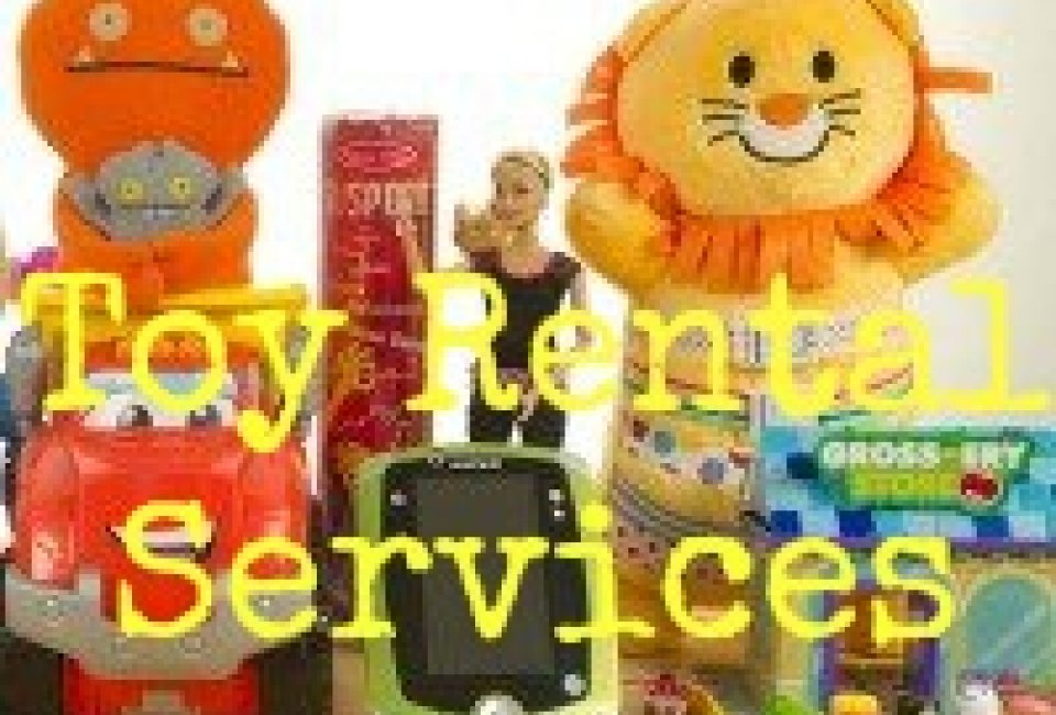 36bc9e127b3f Toy Rental Services  Get Lego Sets