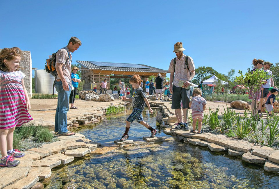 30 Things To Do In Austin Tx With Kids Mommypoppins Things To