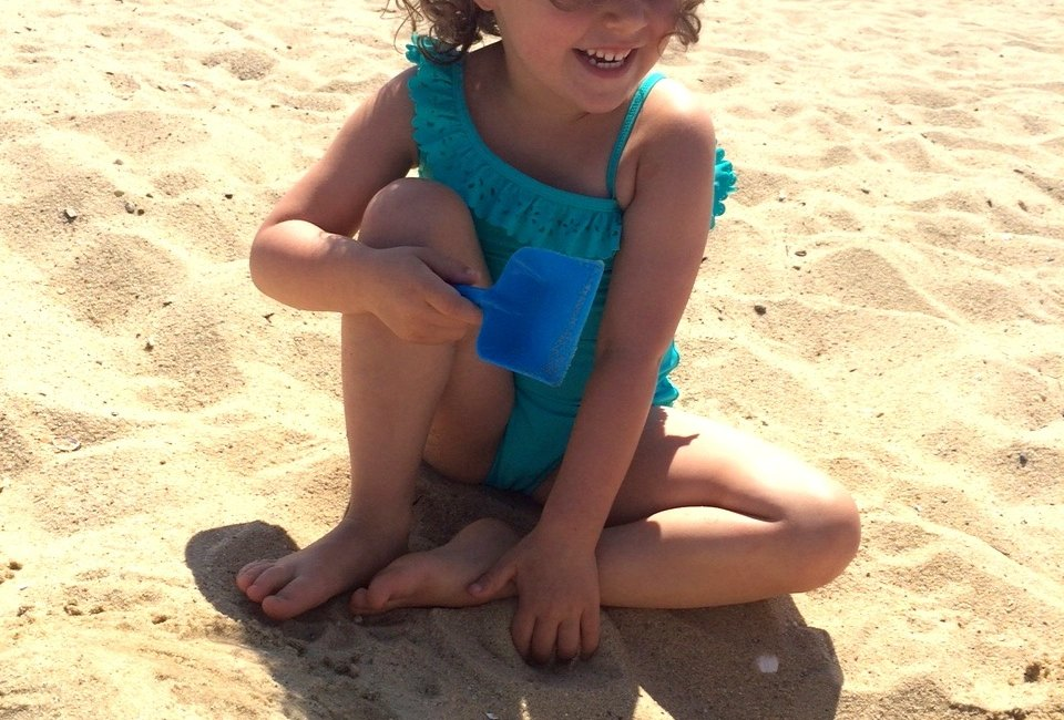 Top 10 Things To Do On Nantucket With Toddlers Preschoolers