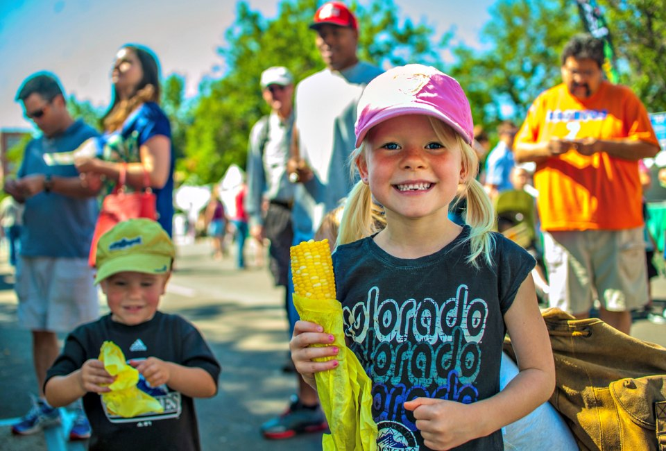 8b2e0c04c37 25 Things To Do in Denver with Kids