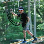 Things to do with kids: 7 Places for Long Island Kids Who Love an Adrenaline Rush