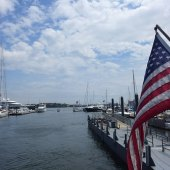 Things to do with kids: July 4th Weekend Fun for Boston Kids: Harborfest, Fireworks and Parades