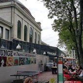 Things to do with kids: Weekday Picks for Boston Kids: Faneuil Hall Fun & Harborfest, June 29-July 3