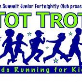 Summit Tot Trot