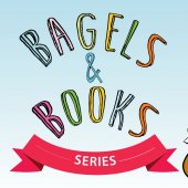 Bagels & Books Series