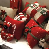 Things to do with kids: Holiday Craft Fair Shopping in Fairfield County
