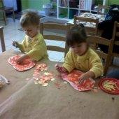 Crafty Kids Workshops