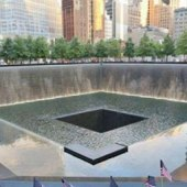 Things to do with kids: Commemorating 9/11: Things to do With NJ Kids on September 11
