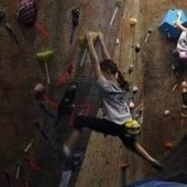 Things to do with kids: Indoor Birthday Party Places for Active Kids North of Boston