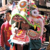 Things to do with kids: Weekend Fun for NYC Kids: Free Lunar New Year Parades, Black History Month Celebrations, Culinary Kids Food Festival February 21-22