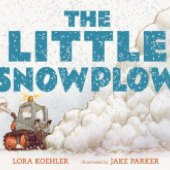 Storytime: The Little Snowplow
