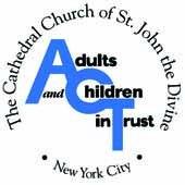 A.C.T. Programs