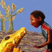 Things to do with kids: Weekday Picks for Boston Kids: Spring Animals & Puppets, April 13-17
