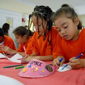 Things to do with kids: After-School Registration Now Open for Free NYC Program