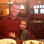 Things to do with kids: Gluten-Free or Allergy-Friendly Family Restaurants in the Hartford Area