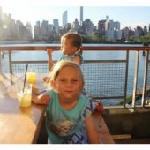 Things to do with kids: 10 Queens Restaurants with Backyards for Family Dining
