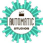 Automatic Studios
