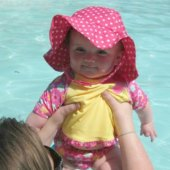 Things to do with kids: Ten Great NJ Activities To Do During Your Baby's First Summer