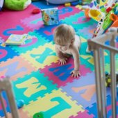 Things to do with kids: Baby Safety: Top NYC Babyproofing Companies