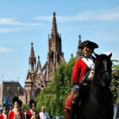 Things to do with kids: 15 Revolutionary War Sites in NYC That Bring Our Country's History to Life for Kids