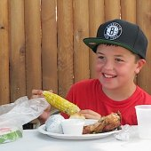 Things to do with kids: Best Community Barbecues for Families in the Hamptons & North Fork