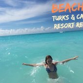 Things to do with kids: More Than You Ever Wanted to Know About Beaches Turks and Caicos All-Inclusive Caribbean Resort [Video]