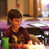 Things to do with kids: Best Places for Sports Themed Birthday Parties in Westchester