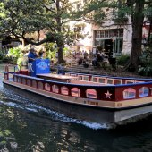 Things to do with kids: San Antonio, Texas with Kids: 15 Top Things to Do for Families