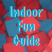 Indoor Play Spaces, Sports Centers & Fun Zones for Boston Kids