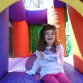 Things to do with kids: Weekday Event Picks for NJ Kids: Splish, Splash, Mini Music Monday, April 27-May 1