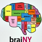 Things to do with kids: Brain Week NYC: Free Neuroscience Activities for Kids & Grown-ups