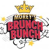 Morey's Brunch Bunch