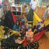 Things to do with kids: Weekday Picks for LI Kids: Pumpkins, Art Classes, Carnival, October 5-9