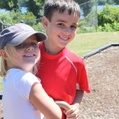 Things to do with kids: Summer Camps in Lower Hudson Valley That Offer Transportation