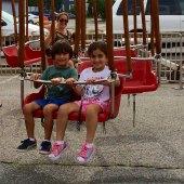 Things to do with kids: Long Island Kids' Activities October 4 & 5: PumpkinFest, AppleFest, Pumpkin Weigh Off & More