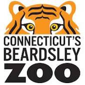 Things to do with kids: Connecticut's Beardsley Zoo: Revisiting the State's Only Zoo with Fresh Eyes