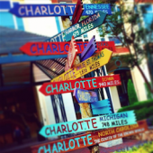 Things to do with kids: 99 Things to Do in Charlotte, NC with Kids Before They Grow Up