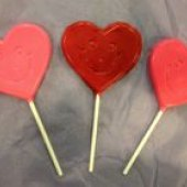 Things to do with kids: NJ Candy Stores & Sweet Shops Kids Will Love on Valentine's Day