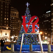 Things to do with kids: Black Friday Activities for Philly Families (No Shopping Involved!)