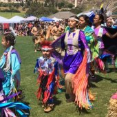 Things to do with kids: Chumash Day Powwow and Inter-Tribal Gathering in Malibu