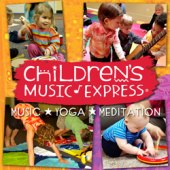 Children's Music Express, Inc.