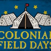 Colonial Field Days